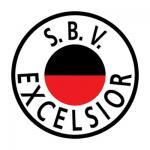 S.B.V. Excelsior Football club