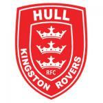 Hull Rugby League Club