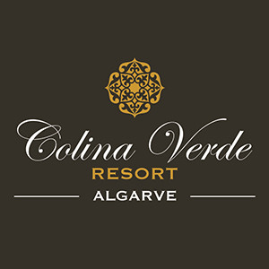 Colina Verde - Golf & Sports Resort